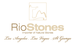 Sun Valley RIOSTONES