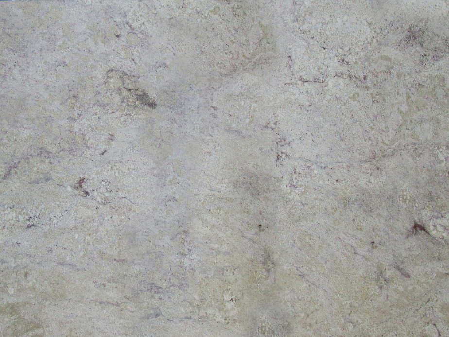 Granite bianco romano riostones for Granito blanco romano