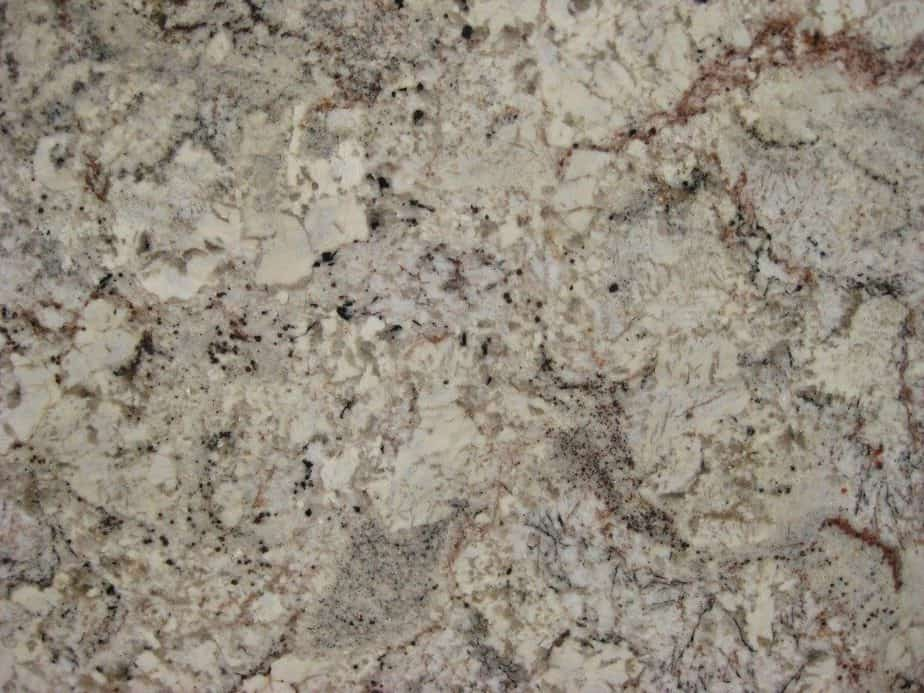 Granite White Springs