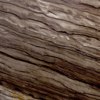 Marble and other natural stones for floor and kitchen remodeling