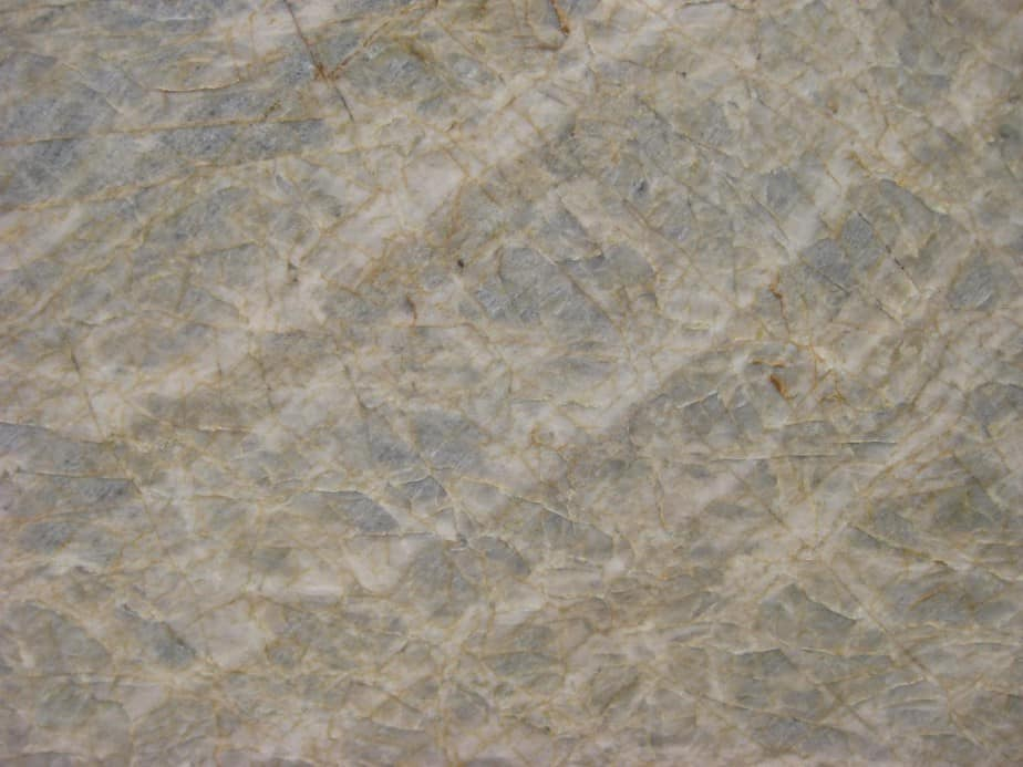 Quartzite White Princess Riostones